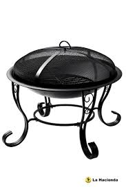 patio heaters san diego 24 best chimineas firepits gel burners images on pinterest