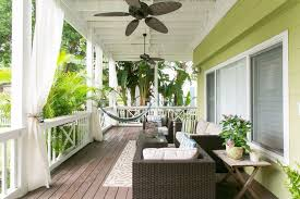Best Outdoor Curtains Ceiling Amazing Porch Ceiling Fans Porch Ceiling Fans Best
