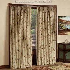 Kitchen Curtain Ideas Small Windows Summer Curtains Ideas Charming Draperies For Sliding Glass Door