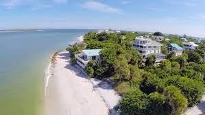 044 sunset beach house
