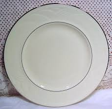 lenox china replacement pattern s american tableware