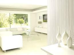 wohnzimmer beige wei design wohnzimmer beige weiß design verlockend auf moderne deko ideen mit