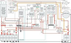 worcester bosch boiler installation manual underfloor heating