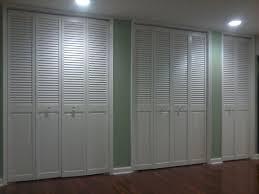 258 best doors interior u0026 exterior images on pinterest home
