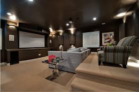 livingroom theaters portland top trend luxury living room theater for 2017 home design