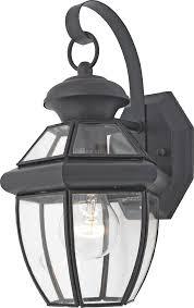electric lights that look like gas lanterns electric porch lights which look like gas lanterns the newbury
