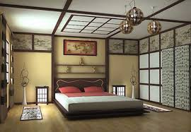 Interior Design For Master Bedroom With Photos Discover 10 Striking Japanese Bedroom Designs Master Bedroom Ideas
