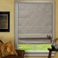 great new roman shade styles window blind outlet