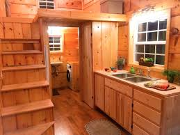 tiny home for sale tiny homes for sale starting at 25k custom built tiny house