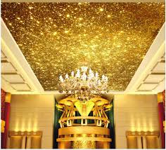 ceiling wallpaper designs reviews online shopping ceiling
