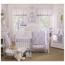10 best crib bedding ideas images on pinterest babies rooms