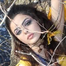 makeup artist in boston boston makeup artist julie leshane makeup artists 85 ledge rd