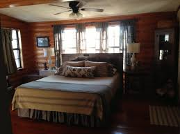 bedroom wonderful primitive pinterest decor ideas ask home