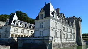 chateaux and wine around villandry tickets for the villandry castle come to