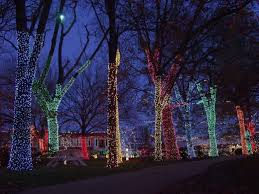 christmas lights dallas tx 2015 dallas fort worth christmas light display list