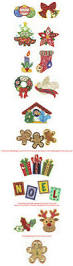 17 best images about appliques on pinterest embroidery