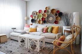 20 creative innovative wall decoration ideas with pictures