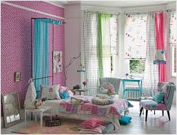 Beautiful Curtain Designs For Kids Room Gallery Home Decorating - Kids room curtain ideas