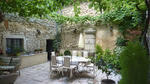 chambre hote vaison la romaine chambre d hote vaison la romaine impressionnant toutes les chambres