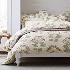 Sheets That Don T Wrinkle Twin Xl Sheets The Company Store