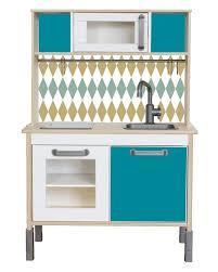 ikea kinderküche zubehör 24 best duktig hack images on ikea kitchen ikea