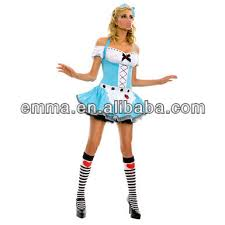 Kickass Halloween Costume Alibaba Manufacturer Directory Suppliers Manufacturers