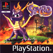 Spyro Dragon Halloween Costume Spyro Dragon Characters Giant Bomb