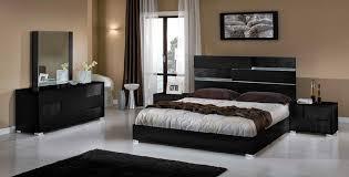 Rossetto Bedroom Furniture Modern Italian Bedroom Furniture For Brilliant Libriamo Modern