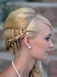 Hochsteckfrisuren Hochzeit Rundes Gesicht by Mobiler Brautservice Hochsteckfrisuren Brautshooting Haare