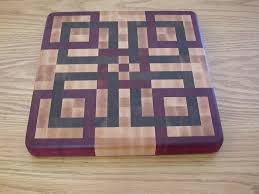 Free Online Wood Project Designer by Best 25 End Grain Cutting Board Ideas On Pinterest Butcher