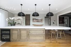 Award Winning Kitchen Designs Robyn Labb Kitchens Nzs Award Winning Kitchen Designer