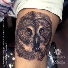 20 best tattoos in mumbai at aliens tattoo mumbai india