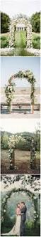 best 25 wedding arch decorations ideas on pinterest wedding
