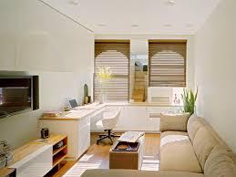 home interior company catalog best fresh free home interior