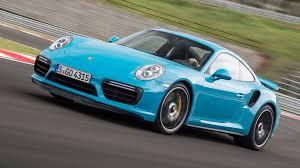 porsche 911 turbo s cabriolet review porsche 911 turbo s 2016 review by car magazine