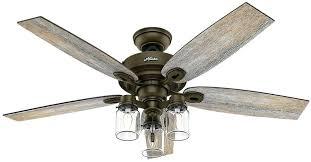 farmhouse ceiling fan lowes lowes hunter ceiling fans captivating farmhouse style windmill fan