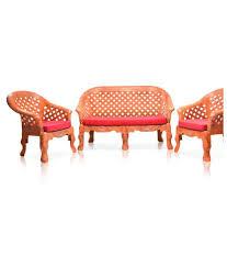 Sofa Set Buy Online India Nilkamal Luxura Sofa Set Buy Nilkamal Luxura Sofa Set Online At