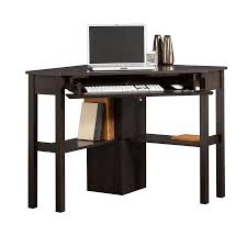Home Office Corner Computer Desk Space Saving Corner Computer Desk Great For Home Office Time