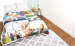 Sewing A Duvet Cover From Sheets by Custom Duvet Covers Photo Duvet Covers Collage Com