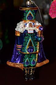 ornaments ornaments best longhorn
