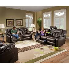 living room collections darby home co houle configurable living room set u0026 reviews