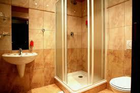 cheap bathroom ideas makeover bathroom remodeling design photos archives bathroom remodel on a