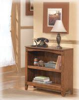 cross island desk w storage h319 26 signature by ashley cross island home office storage leg