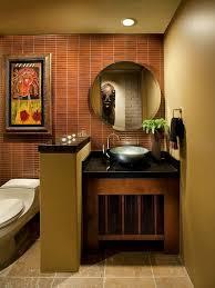 133 best vessel sinks images on pinterest bathroom sinks