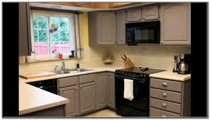 refacing kitchen cabinets youtube kitchen set home furniture