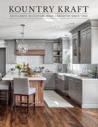 custom made cabinets for kitchen kountry kraft custom cabinetry kitchens bath cabinets luxury