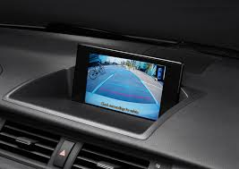 lexus ct200h f sport nav sunroof lexus is and ct get sport editions in europe