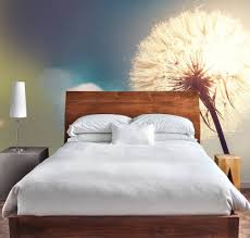 mural dandelion copy walldesign56 wall decals murals posters mural dandelion copy