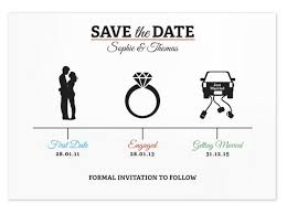 save the date online diy save the date um designer gráfico wedding