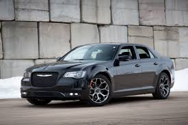 chrysler 2015 chrysler 300s car seat check news cars com